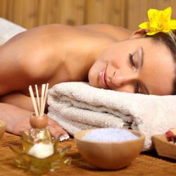 aroma-massage-3