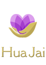 Hua Jai Thai Massage