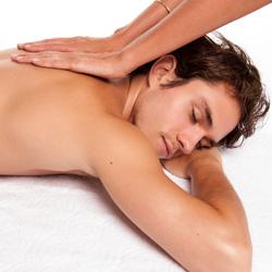 sport-massage-2